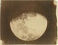 The Moon MET DT8789.jpg