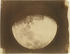 The Moon MET DT8789.jpg