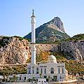 The Mosque of Gibraltar - panoramio.jpg