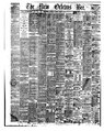 The New Orleans Bee 1871 April 0063.pdf