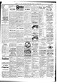 The New Orleans Bee 1906 April 0081.pdf