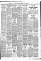 The New Orleans Bee 1906 April 0167.pdf
