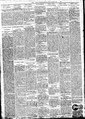 The New Orleans Bee 1914 July 0014.pdf