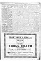 The New Orleans Bee 1914 July 0180.pdf