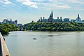 The Parliament of Canada (39094590840).jpg