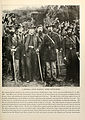 The Photographic History of The Civil War Volume 07 Page 187.jpg