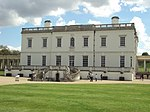 The Queen's House, Greenwich.JPG