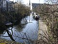 The Regent's Canal - geograph.org.uk - 1176746.jpg