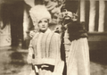 The Scarlet Empress, Marlene Dietrich scene.png