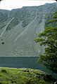 The Screes at Wastwater (3721734958).jpg