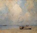 The South Strand by Emil Carlsen - Renwick Gallery - DSC08413.JPG