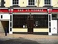 The St. George, No. 3 High Street - geograph.org.uk - 1406812.jpg