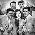 The Starlighters 1949.jpg