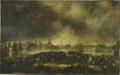 The Storming of Leipzig (Per Krafft d.y.) - Nationalmuseum - 21717.tif