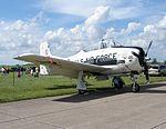 The T-28 (530195773).jpg