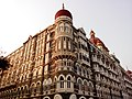The Taj Mahal Palace Hotel 23.2.2018-2.jpg
