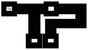 The Tech-Portal Logo.jpg