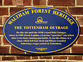 The Tottenham Outrage (Waltham Forest Heritage).jpg