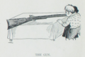 The Tribune Primer - The Gun.png