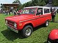 The Very Popular Bronco (7316403924).jpg