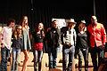 The Walking Dead Cast (16038671401).jpg