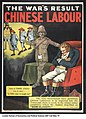 The War's Result- Chinese Labour (22878061626).jpg