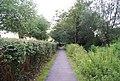 The Wealdway - geograph.org.uk - 1391327.jpg