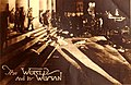 The World and Its Woman (1919) - Revolution.jpg