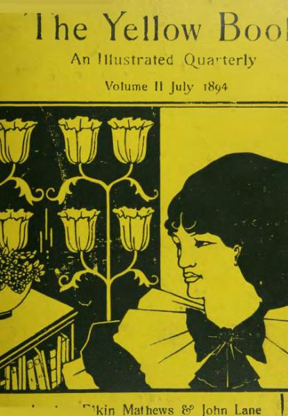 File:The Yellow Book - 02.djvu