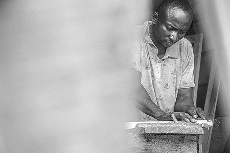 The carpenter man.jpg
