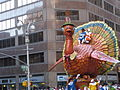 The famous Macy's Turkey (3064244803).jpg