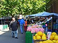 The market, Reading - geograph.org.uk - 578365.jpg