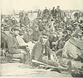 The photographic history of the Civil War - thousands of scenes photographed 1861-65, with text by many special authorities (1911) (14576506757).jpg