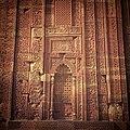 The qutab minar 6.jpg