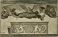 The spell of Italy (1909) (14784180585).jpg