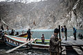 The story of Attabad Lake.jpg