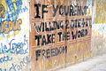 The word Freedom - Nablus 003 - Aug 2011.jpg
