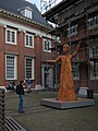 The yard of Amsterdam Museum (14994381950).jpg