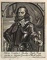Theatrum pontificum imperatorum regum ducum principum etc. pace et bello illustrium Material gráfico 157.jpg