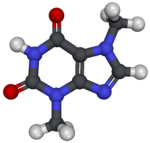 Theobromine-3D-ball-and-stick.png
