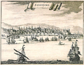 Thessaloniki in 1688.png