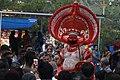 Theyyam (Kathivannur Veeran)2.jpg