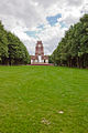 Thiepval Anglo-French Cemetery 1a.jpg