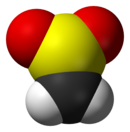 Thioformaldehyde-S,S-dioxide-3D-vdW.png