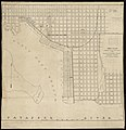 This plan contains about 1000 acres, of the Canton Company's Land (10208238756).jpg