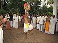 Thitambu Nritham(3).jpg