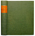 Thomas Mann Doktor Faustus Edition USA.jpg