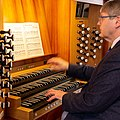 Thomas Schmidt-Orgel-Marktkirche-2021-quadratisch.jpg