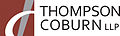 Thompson Coburn logo.jpg