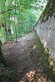 Thonon-les-Bains - panoramio (7).jpg